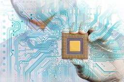 2019中國國際數字經濟博覽會首展首發新產品新技術近百項