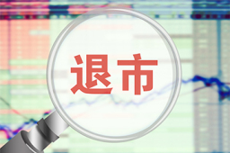 深交所:印紀娛樂傳媒股份有限公司股票終止上市
