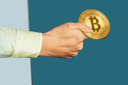 微信、支付寶發聲明:不支持虛擬貨幣交易