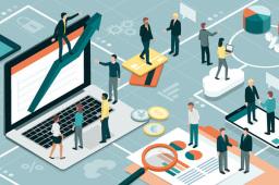 平安證券何之江:推動經紀業務轉型升級,塑造財富管理專業能力