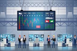 澳门金管局:在澳门建立证券市场仍处于研究阶段