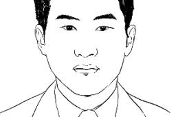 """蒋光祥:""""刷脸""""安全——支付行业社会责任感是一场大考"""
