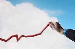 液化天然氣價格節后開啟飆漲模式 周漲逾18%