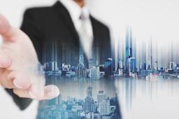 集合信托成立市场稳健 房地产业务回升