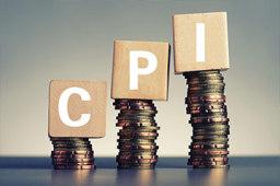 9月CPI同比升至3% 涨幅创近6年以来新高