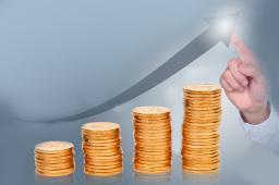 前三季度财政收入运行总体平稳 四季度财政收入增长或回升