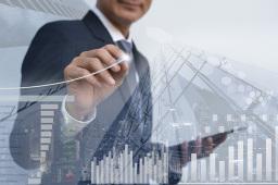 财政部印发国有金融资本产权登记管理办法 实现国有产权全流程监管
