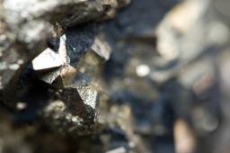 淡水河谷第三季度铁矿石产量环比增长35.4%