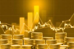 世界黄金协会:9月全球黄金ETF持仓量创新高 未来仍存在利多因素