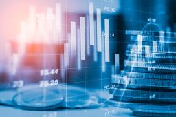前三季度表外融资合计比上年同期少减1.03万亿元