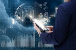 IMF下调2019年全球经济增速预测至3%