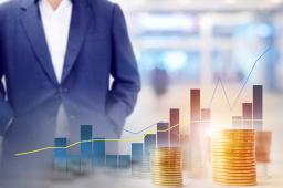 信托公司增资再现 外贸信托注册资本增至80亿元