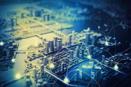 科技部:支持合肥、杭州、深圳、天津建设国家新一代人工智能创新发展试验区