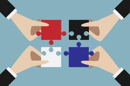 潘向东:取消重组上市净利润指标 提高并购重组适应性和包容度
