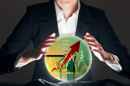 期市日间盘开盘玻璃涨逾3%