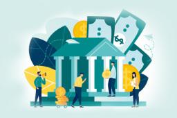 """华夏银行行长张健华:打好""""三张牌"""" 增强金融配置资源有效性"""