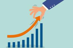 两市融资余额较前一交易日增加11.1亿元