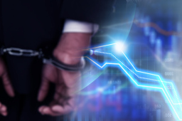 最高法:严厉打击非法集资、内幕交易等经济犯罪
