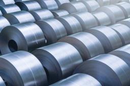 工信部发布前三季度钢铁行业运行情况