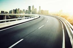 开通一周年 港珠澳大桥客流破1400万车流破150万