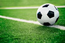 足球頂級賽事來了!2021年世俱杯落地中國,體育經濟熱起來