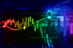 昨日区块链百股涨停 今日大盘再攻3000点能否成功?