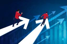 券商拿出近兩年最靚三季報 科創板帶來業績增量