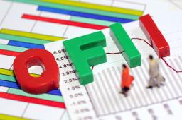 新進75只個股、增持68只個股 QFII調倉路線圖曝光 消費仍被外資一致看好