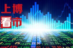 A股市场估值体系正在重构