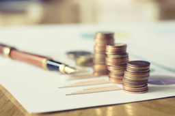 独家丨保险业今年前三季净利润近2800亿元 经营效益明显提升