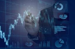 10月多項宏觀指標料改善 經濟或現企穩跡象