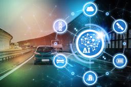 胡潤研究院發布《2019中國人工智能產業知識產權發展白皮書》