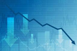 国内期市日间盘收盘纤维板主力跌停