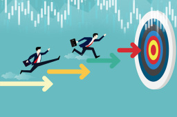 招商证券策略首席张夏:积极布局新科技周期下十大投资主题