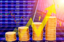 業績排名收官戰提前打響 公募基金調倉換股備戰明年