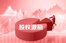股權激勵新政落地 哪些上市央企有望嘗鮮