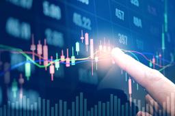 指数震荡走高 建筑材料涨幅居前 科创板股票多数飘红