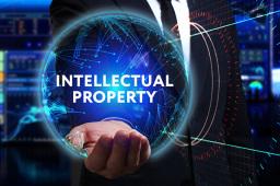 贵州运用知识产权保护助力12大特色产业发展