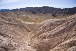 江西规范矿山生态修复基金管理