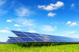 晶科能源的不侵权简易裁决动议将在两周内获美国国际贸易委员会法官批准