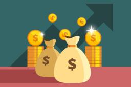 10月上海个人住房贷款增加80亿元 人民币贷款减少80亿元
