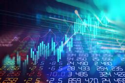 今日市场情绪能否继续回升?