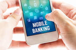 微眾銀行區塊鏈成績單一景:已建成國內最大的開源聯盟鏈社區 零故障運營機構間對賬平臺