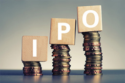 洁特生物等三公司科创板IPO提交注册