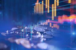 商务部:前三季度便利店业态销售额同比增长6.3%