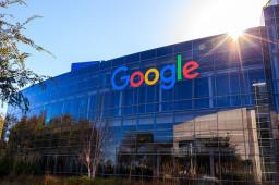 谷歌公司计划推出个人支票账户