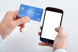 独家│央行消保局发文提示信用卡风险,剑指五处违规高发区