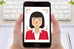 盒子科技发布刷脸支付机具