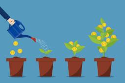 工信部和農業銀行進一步推進金融支持縣域工業綠色發展
