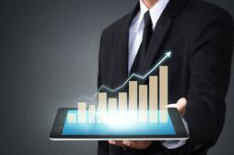 工信部:1-10月電信業務收入增速轉正